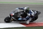 MotoGP: Yamaha Tests the 1,000cc M1 at Misano w/ Video thumbs 2012 yamaha yzr m1 misano test 3