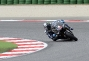 MotoGP: Yamaha Tests the 1,000cc M1 at Misano w/ Video thumbs 2012 yamaha yzr m1 misano test 4
