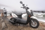 2012-yamaha-zuma-50f-review-2