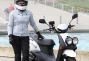 2012-yamaha-zuma-50f-review-5