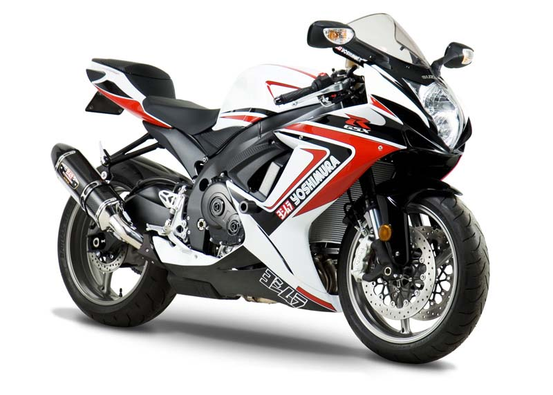 2012 yoshimura suzuki limited edition gsx r 39 s asphalt. Black Bedroom Furniture Sets. Home Design Ideas