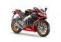 2013-aprilia-rsv4-factory-aprc-abs-sbk-special-edition-02