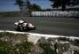 2013-billown-post-tt-races-richard-mushet-01
