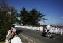2013-billown-post-tt-races-richard-mushet-03