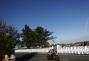 2013-billown-post-tt-races-richard-mushet-06