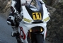 2013-billown-post-tt-races-richard-mushet-08