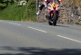 2013-billown-post-tt-races-richard-mushet-09