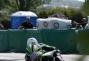 2013-billown-post-tt-races-richard-mushet-13