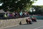 2013-billown-post-tt-races-richard-mushet-14