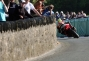 2013-billown-post-tt-races-richard-mushet-17