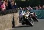 2013-billown-post-tt-races-richard-mushet-20