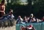 2013-billown-post-tt-races-richard-mushet-21