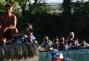 2013-billown-post-tt-races-richard-mushet-22