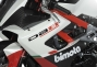 2013-bimota-db8-italia-09