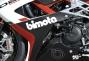 2013-bimota-db8-italia-11