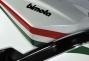 2013-bimota-db9-brivido-italia-15