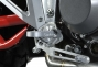 2013 Bimota DBx   An Enduro You Want to Get Dirty With thumbs 2013 bimota dbx 01