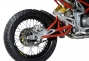 2013 Bimota DBx   An Enduro You Want to Get Dirty With thumbs 2013 bimota dbx 02