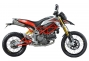 2013 Bimota DBx   An Enduro You Want to Get Dirty With thumbs 2013 bimota dbx 03