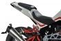 2013-bimota-tesi-3d-naked-two-seater-01