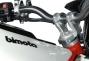 2013-bimota-tesi-3d-naked-two-seater-03
