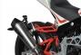 2013-bimota-tesi-3d-naked-two-seater-05