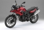 2013 BMW F700GS Breaks Cover thumbs 2013 bmw f700gs 05