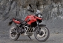 2013 BMW F700GS Breaks Cover thumbs 2013 bmw f700gs 21