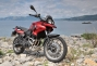 2013 BMW F700GS Breaks Cover thumbs 2013 bmw f700gs 26