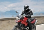 2013 BMW F700GS Breaks Cover thumbs 2013 bmw f700gs 41