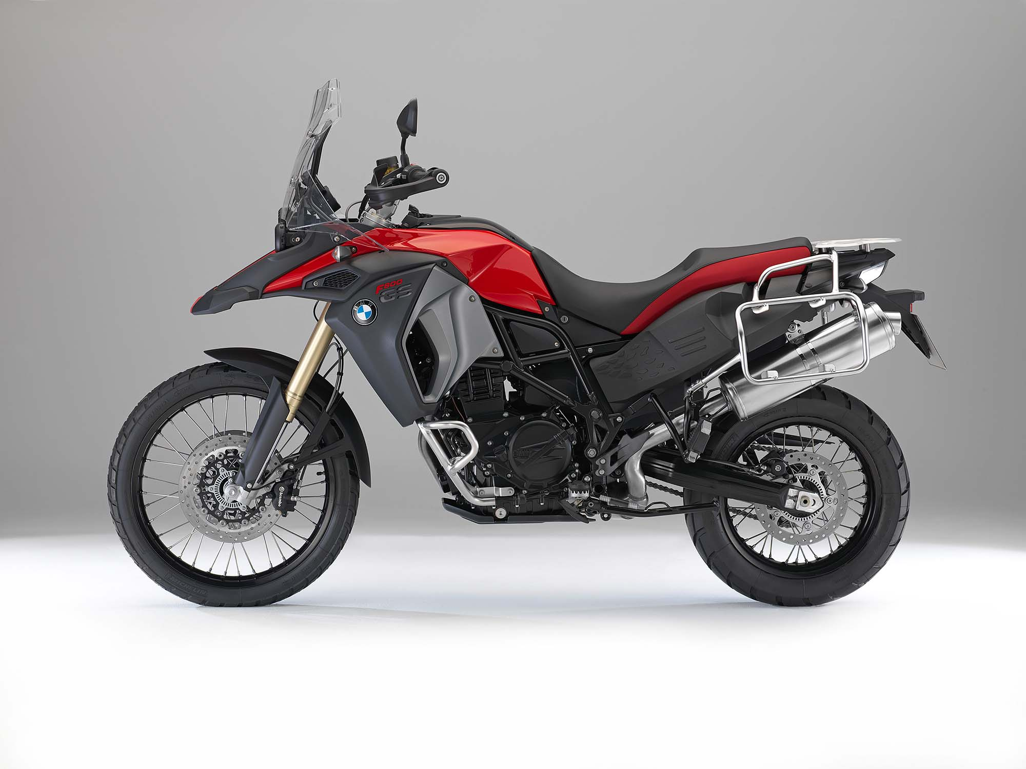 bmw f800gs adventure germany 39 s middleweight adv asphalt rubber. Black Bedroom Furniture Sets. Home Design Ideas