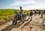 2013-bmw-f800gs-adventure-outdoor-action-01