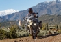 2013-bmw-f800gs-adventure-outdoor-action-03