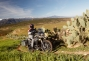2013-bmw-f800gs-adventure-outdoor-action-06