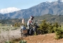 2013-bmw-f800gs-adventure-outdoor-action-08