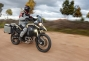 2013-bmw-f800gs-adventure-outdoor-action-09