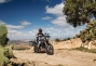 2013-bmw-f800gs-adventure-outdoor-action-10