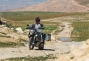 2013-bmw-f800gs-adventure-outdoor-action-11