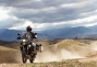 2013-bmw-f800gs-adventure-outdoor-action-13