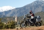 2013-bmw-f800gs-adventure-outdoor-action-14