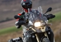 2013-bmw-f800gs-adventure-outdoor-action-15