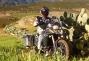 2013-bmw-f800gs-adventure-outdoor-action-16