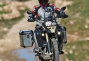 2013-bmw-f800gs-adventure-outdoor-action-17