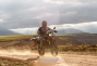 2013-bmw-f800gs-adventure-outdoor-action-21