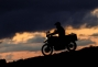 2013-bmw-f800gs-adventure-outdoor-action-22
