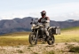 2013-bmw-f800gs-adventure-outdoor-action-23