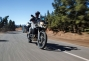 2013-bmw-f800gs-adventure-outdoor-action-26