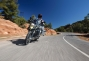 2013-bmw-f800gs-adventure-outdoor-action-27