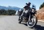 2013-bmw-f800gs-adventure-outdoor-action-28