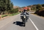 2013-bmw-f800gs-adventure-outdoor-action-30